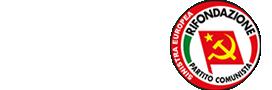 Area Esteri e Pace - Partito della Rifondazione Comunista Sinistra Europea