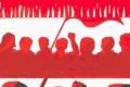 """L' """"invenzione"""" della classe operaia: Marx e il """"partito come classe"""""""