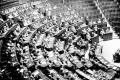 Togliatti verso la Costituzione – Il partito di massa e la democrazia progressiva