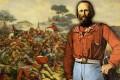 4 – L'egemonia nella storia d'Italia