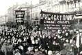 2 – Gramsci e la Rivoluzione d'Ottobre