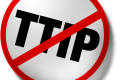 John Hilary. Il partenariato transatlantico per il commercio e gli investimenti (TTIP)