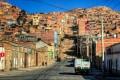 Alvaro Garcia Linera. Cinque suggerimenti dalla Bolivia per la Sinistra Europea