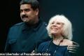 Marta Harnecker: Nuovi percorsi richiedono una nuova cultura della sinistra