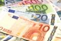 Ma non è solo colpa dell'Euro