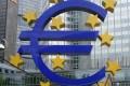 Dino Greco sull'Euro