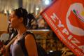 Faber Fabbris. L'«ex sinistra» non è certo Tsipras