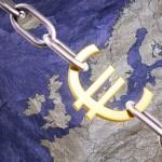 catena_europa