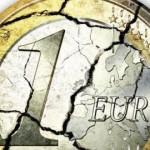 euro-crepato