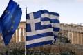 Marco Bertorello. Grecia, la necessità di un Piano B: meglio un salto nel vuoto che uno nel nulla
