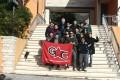 Dal 4 all'8 dicembre 2015 corso di formazione politica per quadri del Prc pugliese