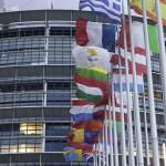 europarlamento_eu_flags