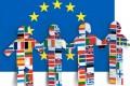 La disobbedienza ai trattati non è realistica. È necessario superare l'euro