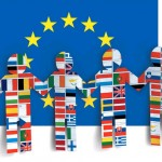 unioneeuropea-3