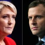 elezioni-francesi-2017-606598.610x431