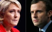Intervista di Giacomo Russo Spena ad Emiliano Brancaccio sulle elezioni francesi