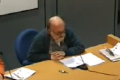 Vittorio Rieser: il rinnovamento del marxismo in Italia dopo il 1956