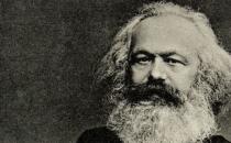 Paolo Favilli: Socialismo e comunismo