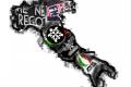 Ombre nere sulla Repubblica