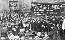 """Rivoluzione russa, Rivoluzione oggi. """"Dopo il '17: poteva andare diversamente"""""""