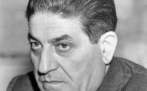 Giuseppe Di Vittorio, il comunista, il sindacalista, il rivoluzionario