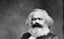 Marx nostro contemporaneo