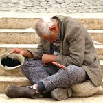 povert1