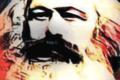 Intervento di Gennaro Lopez alla Giornata di studio in occasione del bicentenario della nascita di Karl Marx (1818-2018)