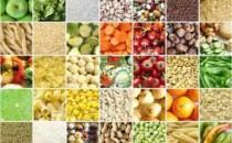 Certificazioni e lavoro nelle filiere agroalimentari: il caso globalGap in Italia