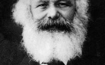 Convegno: 200 Marx. Il futuro di Karl (video)