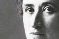Rosa Luxemburg, professione rivoluzionaria