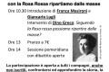 Incontro formativo su Rosa Luxemburg a Ravenna il 7.12.2019