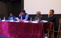 Antonio Gramsci. Ritratto di un rivoluzionario | Convegno Gramsci #4