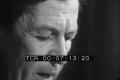 Appello di Enrico Berlinguer