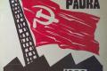 L'occupazione delle fabbriche (agosto-settembre 1920)