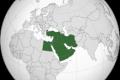 Sconfiggere l'islam politico e l'imperialismo (2009)