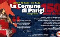 La Comune di Parigi e il '69 operaio