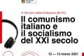 Il comunismo italiano e il socialismo del XXI secolo