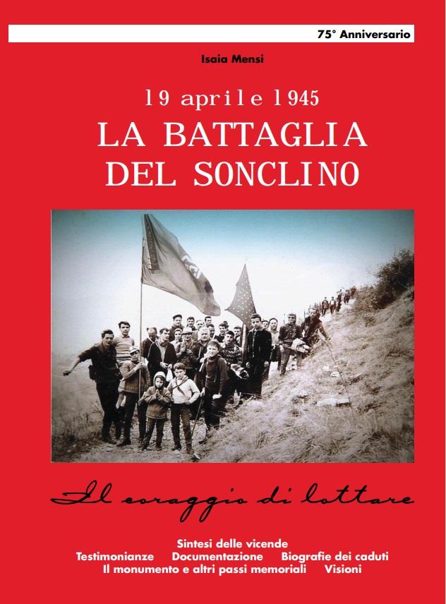 Eventi_2021_04_22_Brescia_Prc_LaBattagliaDelSonclino