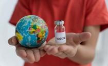 La storia dei vaccini: medicina, politica ed economia