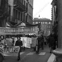 Verona, Acerbo: «Siamo al Medioevo. Il Comune ritiri mozione anacronostica, che lede i diritti delle donne. Pd indecente»