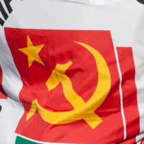 Dimissionaria la Segreteria Nazionale di Rifondazione Comunista