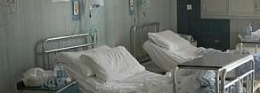 Patto per la salute, largo alle assicurazioni private