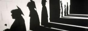 Università – Prc: «Libero e gratuito accesso all'università»