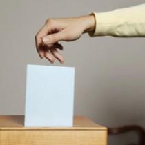Antetomaso e Acerbo: «Modalità voto estero sono insulto alla Costituzione. E ora spunta pure un audio…»