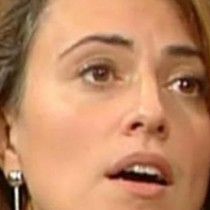 """Salsi: """"Grillo? Un emissario di Casaleggio…"""""""