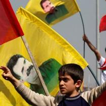 Dossier sul genocidio dei curdi in Turchia a cura della Comunità Curda Romana – Centro Socio Culturale Curdo Ararat
