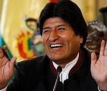 La Bolivia introduce il reato di femminicidio: 30 anni di carcere