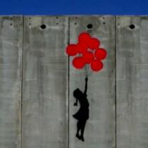 Gerusalemme, Acerbo: «Bene Alfano su Trump, ora Italia riconosca Stato di Palestina
