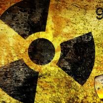 Iraq: il lascito cancerogeno della guerra